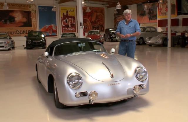 %6057_Porsche_356_Outlaw.jpg