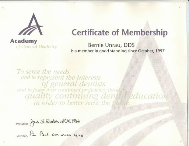%6097_AGD_membership.jpg