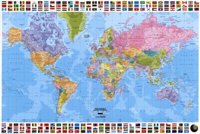 11884World_Map_Political_Posters.jpg