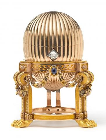 Blue_Room_SP_Faberge_Egg_8th_real_or_replica.jpg