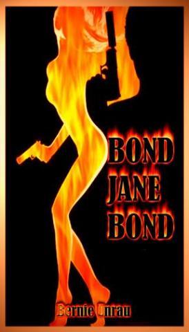 Bond_Jane_Bond_1.jpg