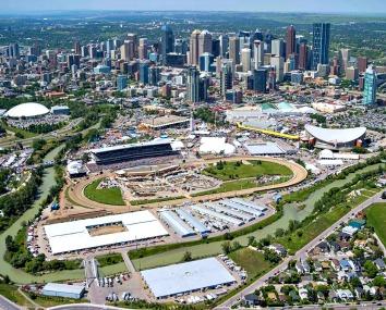 Calgary_Stampede_-_Copy.jpg