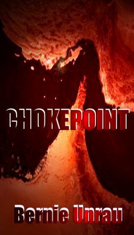 Chokepoint_1_.jpg