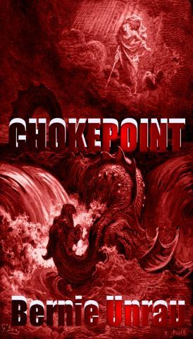 Chokepoint_2_.jpg