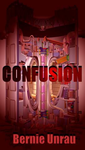 Confusion_1__.jpg