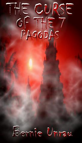 Curse_of_the_7_Pagodas_1_.jpg