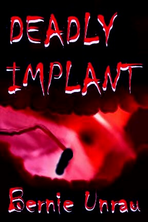Deadly_Implant_1_.jpg