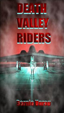 Death_Valley_Riders_1.jpg