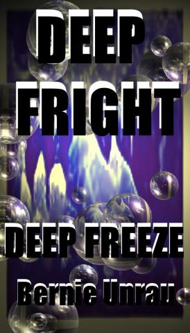 Deep_Fright_Deep_Freeze_1.jpg