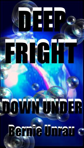Deep_Fright_Down_Under_1.jpg