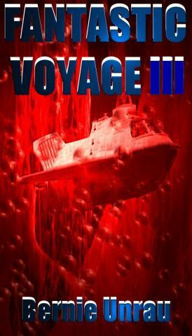 Fantastic_Voyage_III_1.jpg