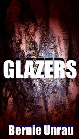 Glazers_1_.jpg