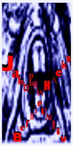 Jabberwhacky_1_.jpg