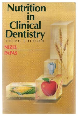 Nutrition_in_Clinical_Dentistry_c1989.jpg