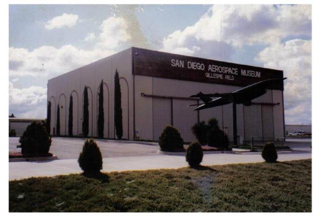San_Diego_Aerospace_Museum.jpg