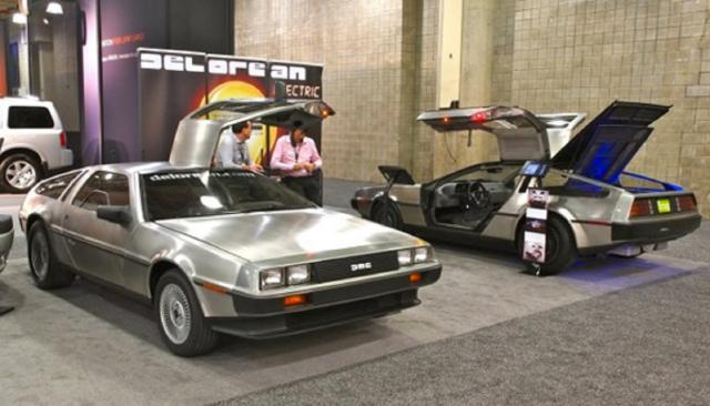 delorean-electric-new-york-auto-show-1.jpg