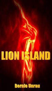 1 a Lion Island image