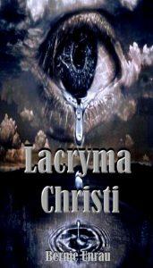 Lacryma Christi book cover