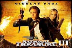magic-underground-national-treasure-3