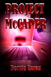 Project McCaper 1