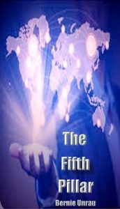 The Fifth pillar cover image
