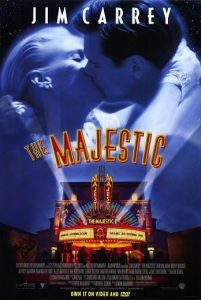 the-majestic-2001