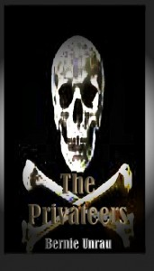 The Privateers 1c