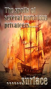 The Privateers 2