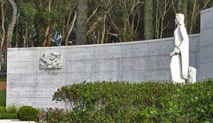 west-coat-memorial