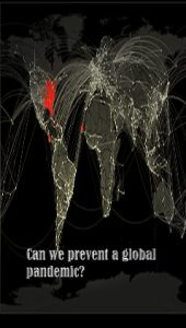 globalpandemic-copy-2