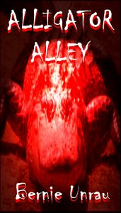 alligator-alley-1