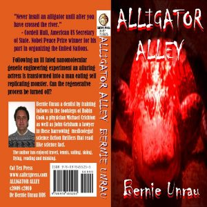alligator-alley-10-pt-cover_result