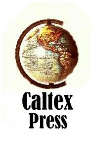 Caltex Press logo 2013