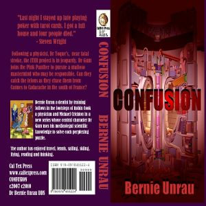 confusion-10-pt-cover_result