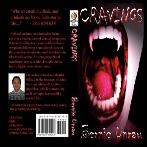 cravings-10-pt-cover_result