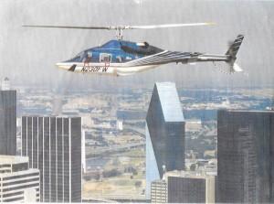 Dallas Bell 230