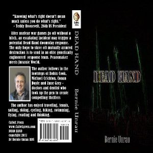 Dead Hand book cover_result