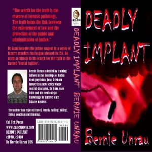 deadly-implant-10-pt-cover_result