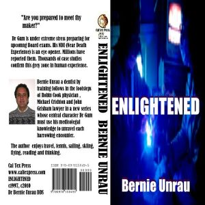 enlightened-10-pt-cover_result
