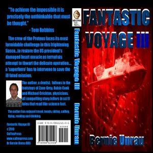 fantastic-voyage-iii-10-pt-cover-_result