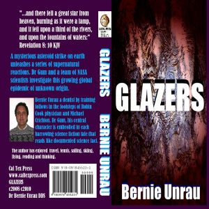 glazers-10-pt-cover_result
