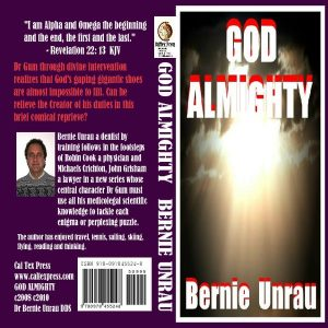 god-almighty-10-pt-cover_result