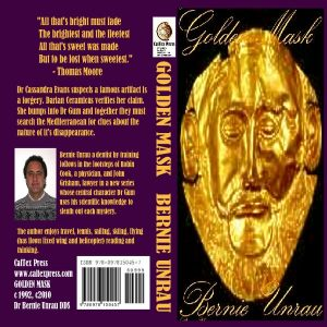 golden-mask-10-pt-cover_result