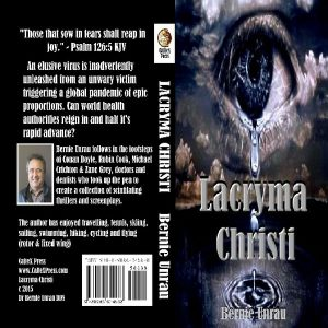 lacryma-christi-book-cover-pro_result