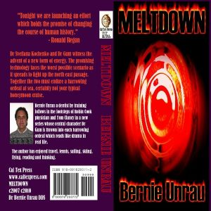 meltdown-10-pt-cover_result