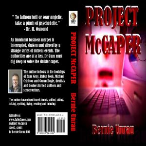 project-mccaper-book-cover_result