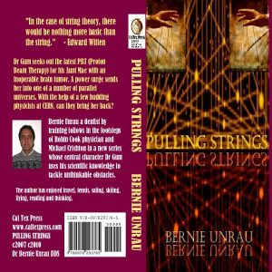 pulling-strings-10-pt-cover_result