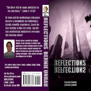 reflections-cover_result
