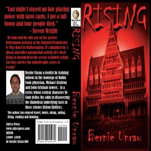 rising-10-pt-cover_result