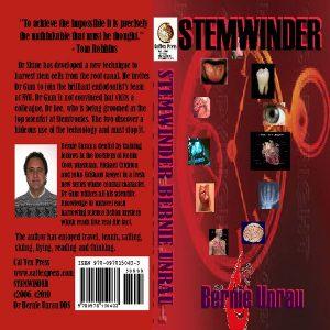 stemwinder-10-pt-cover_result